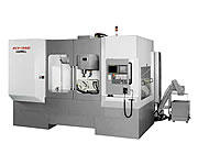 MCV-1500i Machining Center
